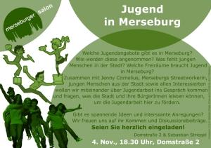 Merseburger Salon III