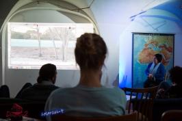 Fernweh: Reisevortrag Mosambik, Foto: Philipp Schüller