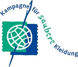 CCC-logo_klein_web